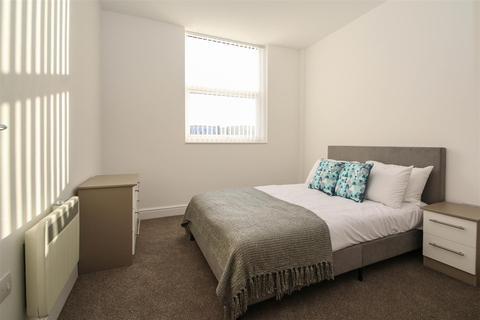 2 bedroom apartment to rent - Huntington House, Princess Street, Bolton