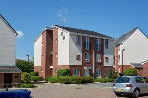 1 bedroom apartment for sale - Ayrshire Close, Buckshaw Village, Chorley