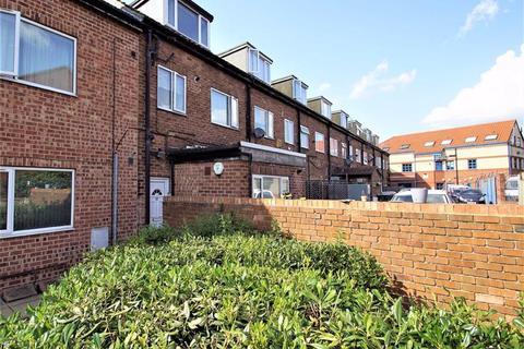 1 bedroom flat for sale - Irwin Approach, Leeds