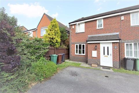 3 bedroom semi-detached house for sale - Mead Road, Leeds