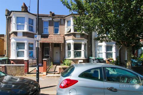 3 bedroom terraced house for sale - Sydney Road, London