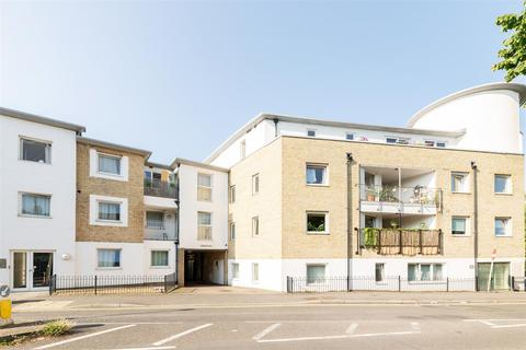2 bedroom apartment for sale - 2 Oakhill Road, Sutton