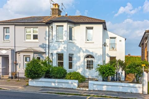 2 bedroom flat for sale - 124, South Street, Worthing