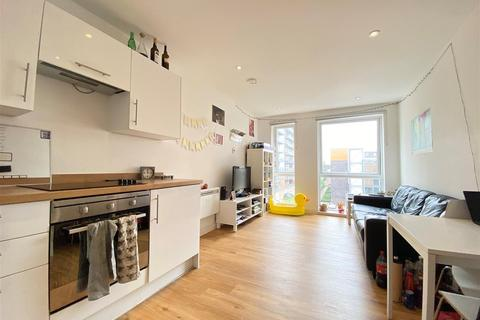 1 bedroom apartment for sale - X1, Eastbank, Manchester