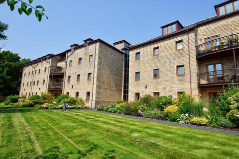 2 bedroom apartment for sale - Clough Springs, Barrowford, Nelson
