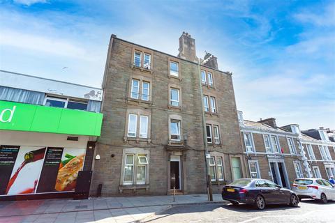 1 bedroom flat for sale - Albert Street, Dundee