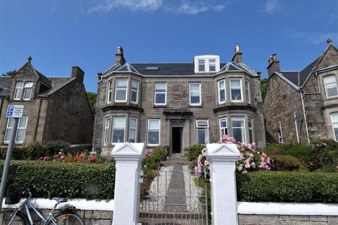 4 bedroom flat for sale - Dunvegan, West Bay Road, Millport, Isle Of Cumbrae