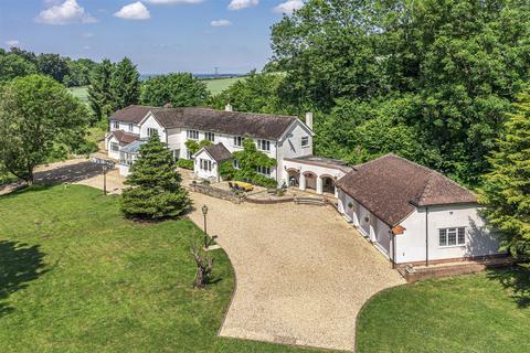 6 bedroom detached house for sale - Roundway, Devizes