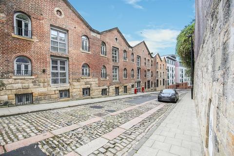 1 bedroom apartment for sale - Hanover Mill, Quayside, NE1