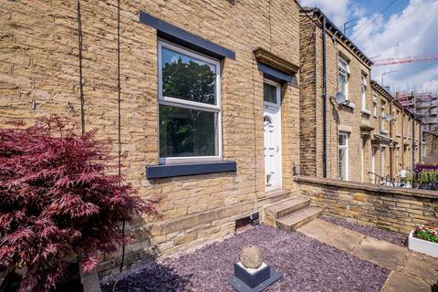 2 bedroom end of terrace house for sale - Bramston Street, Brighouse
