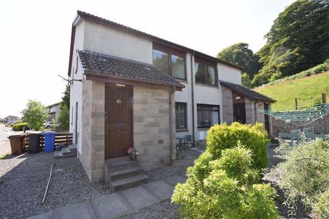 1 bedroom flat for sale - Balnafettack Crescent, Inverness