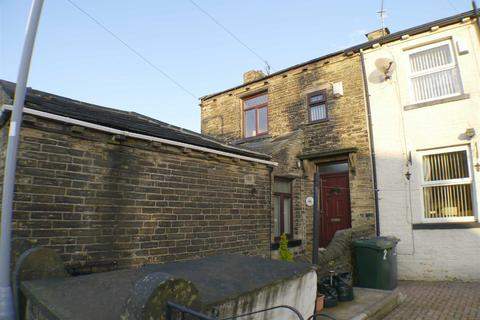 2 bedroom terraced house for sale - New Street, Bierley, Bradford