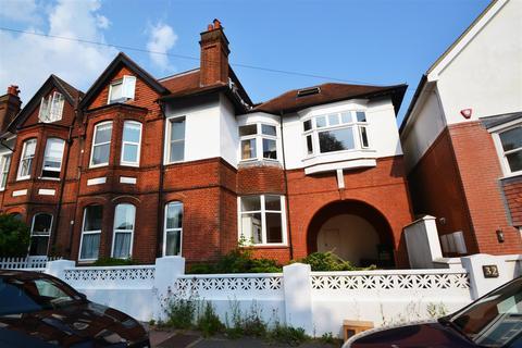 1 bedroom flat to rent - Chatsworth Road,Brighton, BN1 5DB