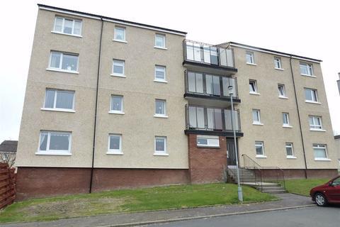 2 bedroom flat to rent - Roxburgh Avenue, Greenock, Renfrewshire