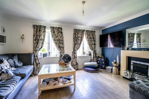 4 bedroom semi-detached house for sale - Duchess Mews,  Boroughbridge Road, York