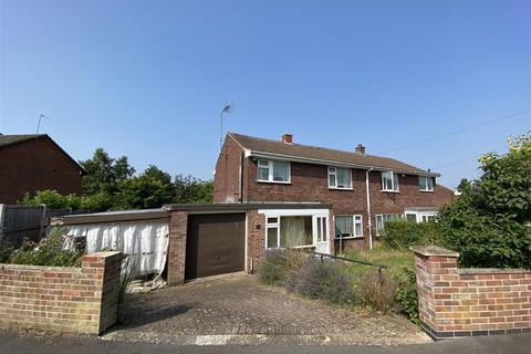 3 bedroom semi-detached house for sale - Bridge End Grove, Grantham