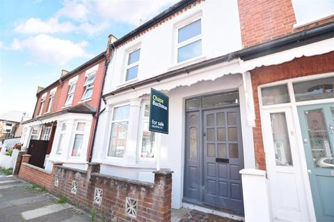 3 bedroom terraced house for sale - Aylett Road, Isleworth Village