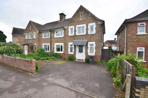 4 bedroom semi-detached house for sale - Coney Hill Road, Coney Hill, Gloucester