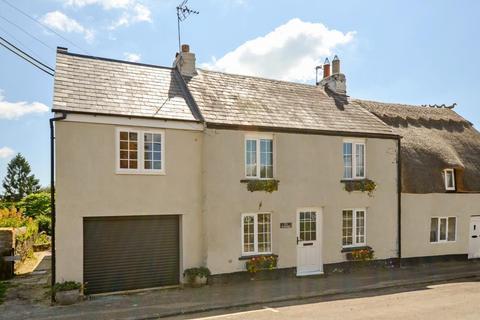 4 bedroom cottage for sale - Station Road, Launton, Bicester