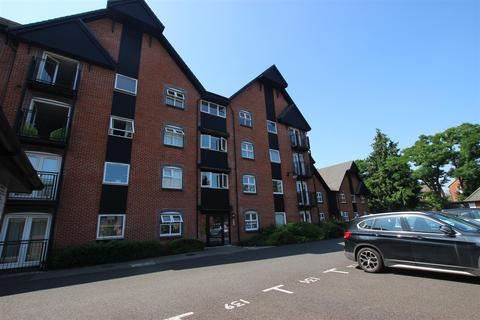 2 bedroom apartment to rent - The Wharf, Wing Road, Leighton Buzzard