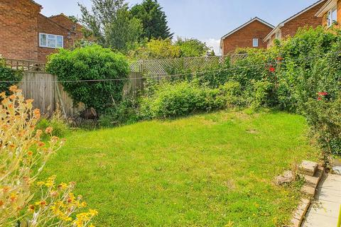 6 bedroom detached house for sale - Headcorn Drive, Canterbury