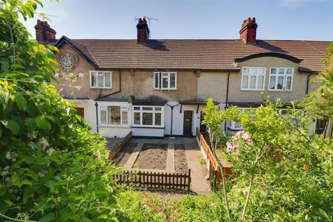 2 bedroom terraced house for sale - London Road, Purfleet