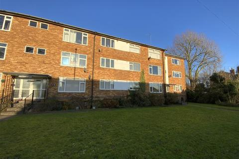 2 bedroom flat to rent - Allesley Court, Coventry