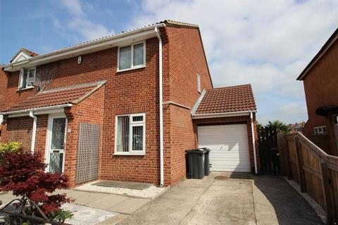 3 bedroom semi-detached house for sale - Wensleydale Road, Darlington