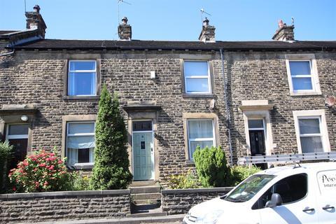 2 bedroom terraced house for sale - Woodbine Terrace, Bradford