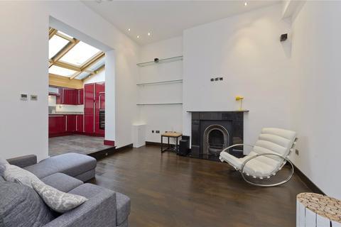 2 bedroom mews for sale - Stanhope Mews West, London, SW7