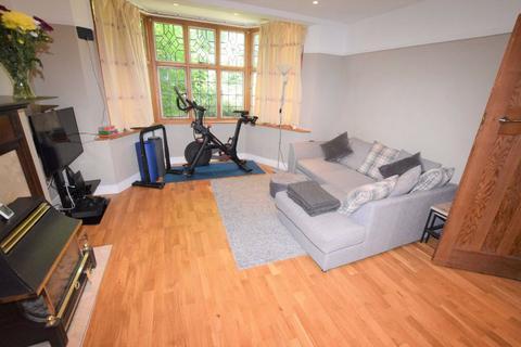 1 bedroom ground floor maisonette to rent - Great North Road, Barnet, London, EN5