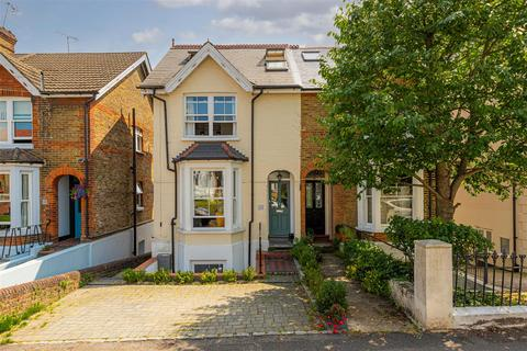 4 bedroom house for sale - Earlsbrook Road, Redhill