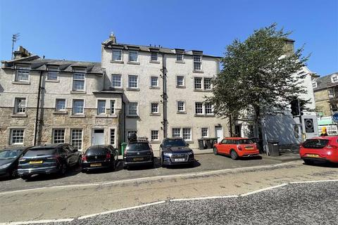 1 bedroom flat for sale - 6, Abbey Street, St Andrews, Fife, KY16