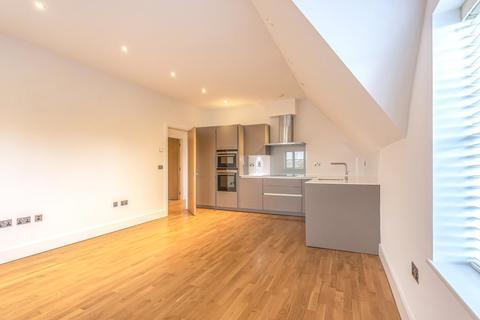 2 bedroom apartment to rent - 46 Oak End Way, 46 Oak End Way, Gerrards Cross, Buckinghamshire, SL9