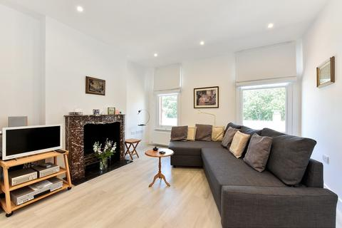 1 bedroom flat to rent - Kings Road, Chelsea, SW3