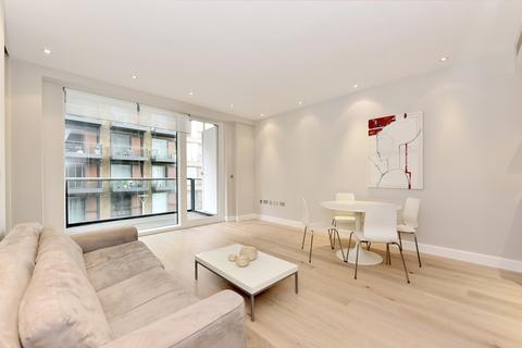 1 bedroom flat to rent - Gatliff Road, Pimlico, SW1W