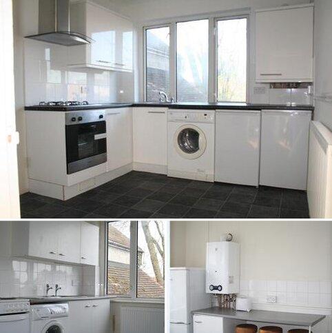 Studio to rent - Reading Road, WInnersh, BerkshIre, RG41