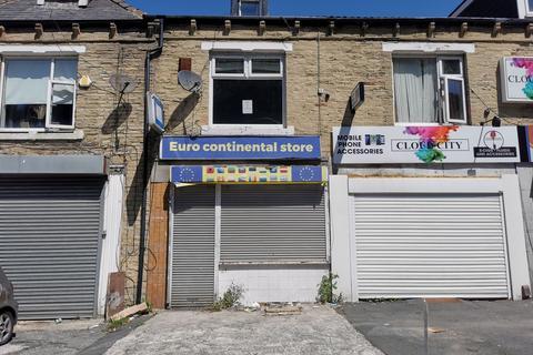 Property for sale - Otley Road, Bradford, BD3