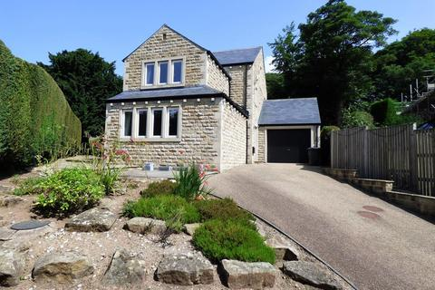 5 bedroom detached house for sale - The Orchards, Bingley