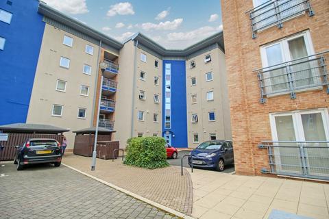 2 bedroom flat to rent - Knightsbridge Court, Gosforth, Newcastle upon Tyne, Tyne and Wear, NE3 2JZ