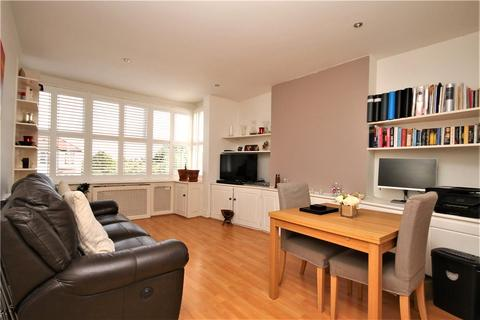 1 bedroom apartment for sale - South Norwood Hill, South Norwood, London, SE25