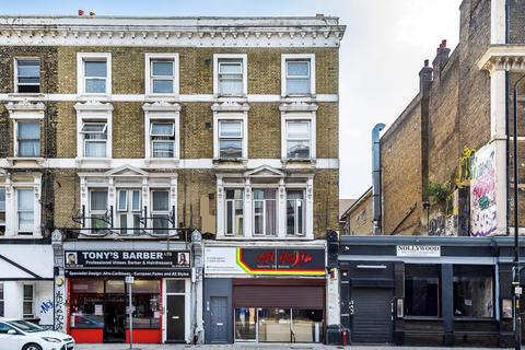 2 bedroom flat for sale - Camberwell Road Camberwell SE5
