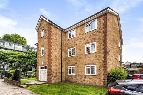 2 bedroom flat for sale - Havil Street Camberwell SE5