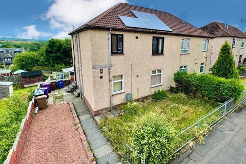 1 bedroom apartment for sale - 15 Parkhouse Drive, Kilbirnie