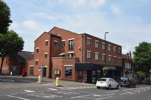 2 bedroom flat for sale - Clivedon House, Windsor Road, KT4