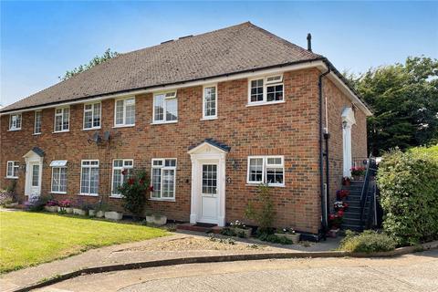 2 bedroom apartment for sale - Furzedown, Littlehampton