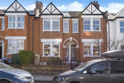 5 bedroom terraced house for sale - Codrington Hill, Forest Hill
