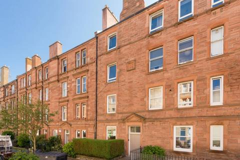 1 bedroom ground floor flat for sale - 25 PF3, Sloan Street, EDINBURGH, EH6 8PJ