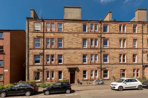 1 bedroom flat for sale - 32/5 Bryson Road, Edinburgh, EH11 1DX