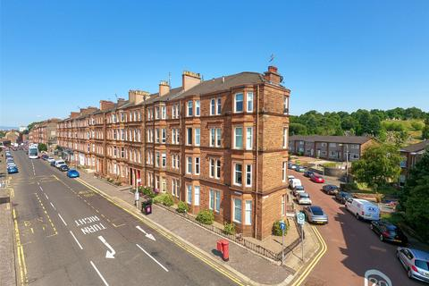 2 bedroom apartment for sale - 3/2, Brenfield Road, Cathcart, Glasgow